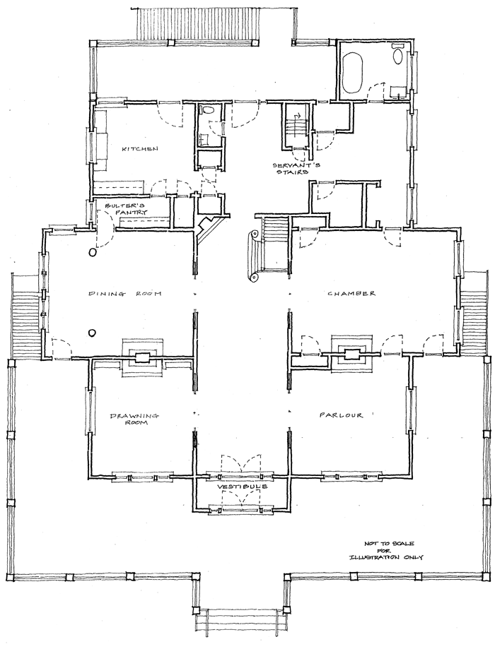 historic coleman house floor plan best 25 victorian house plans ideas on pinterest