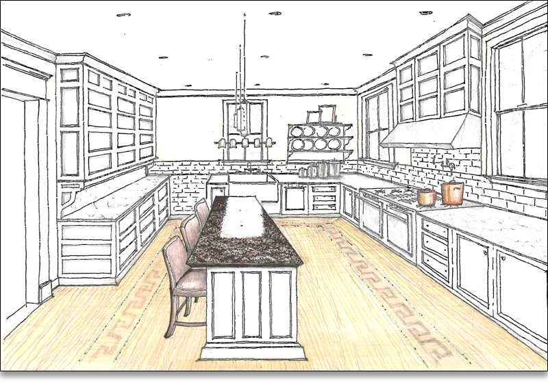 NewKitchen_only.png
